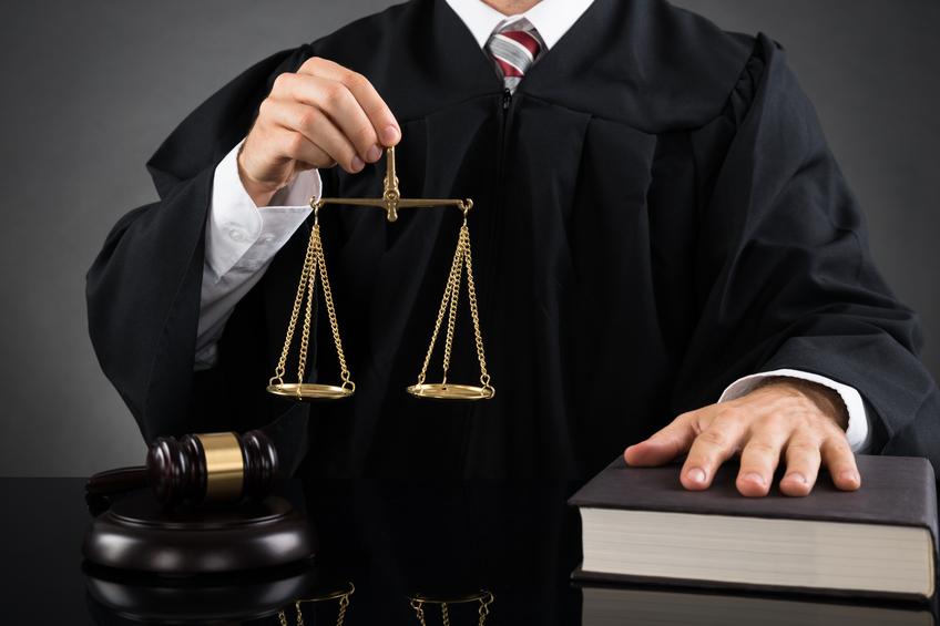Что делать если арбитражный суд затягивает рассмотрение дела